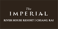 The Imperial River House Resort Chiang Rai